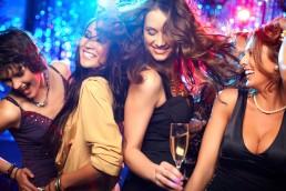 10 consigli di un'event planner per organizzare la tua festa di laurea