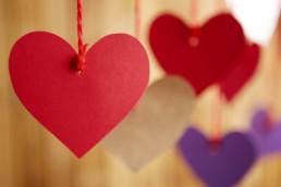 Gli eventi per San Valentino e single a Milano di Maison
